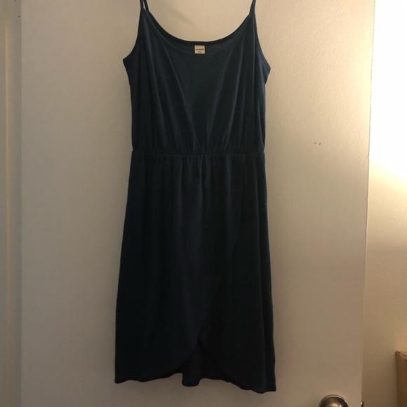 Old Navy Dresses & Skirts - Dress